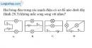 Bài 28.6 trang 73 SBT Vật lí 7