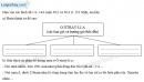 Câu 2 trang 109 SBT địa 7