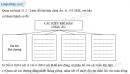 Câu 1 trang 115 SBT địa 7