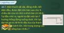 Bài 18.7, 18.8, 18.9 trang 45 SBT Vật lí 10