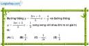 Bài 4.2 phần bài tập bổ sung trang 66 SBT toán 9 tập 1