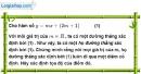 Bài 29 trang 68 SBT toán 9 tập 1