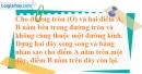 Bài 34* trang 161 SBT toán 9 tập 1