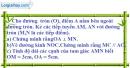 Bài 48 trang 164 SBT toán 9 tập 1