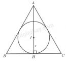 Bài 53 trang 165 SBT toán 9 tập 1