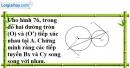 Bài 64 trang 167 SBT toán 9 tập 1