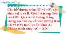 Bài 68 trang 168 SBT toán 9 tập 1