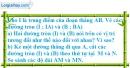 Bài 71 trang 168 SBT toán 9 tập 1