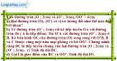 Bài 78 trang 170 SBT toán 9 Tập 1
