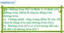 Bài 8.3 phần bài tập bổ sung trang 171 SBT toán 9 tập 1