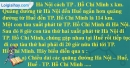 Bài 42 trang 35 SBT toán 8 tập 1