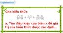 Bài 54 trang 37 SBT toán 8 tập 1