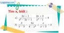 Bài 55 trang 38 SBT toán 8 tập 1