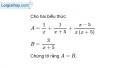 Bài 22 trang 29 SBT toán 8 tập 1