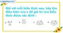 Bài 62 trang 40 SBT toán 8 tập 1