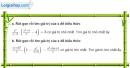 Bài 67 trang 42 SBT toán 8 tập 1