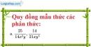 Bài 13 trang 27 SBT toán 8 tập 1