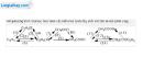 Bài 46.13 trang 76 SBT hóa học 11