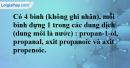 Bài 46.14 trang 76 SBT hóa học 11