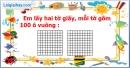 C. Hoạt động ứng dụng - Bài 20 : Khái niệm số thập phân (tiếp theo)