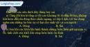 Câu 2 trang 56 SBT địa 6