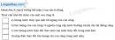 Câu 3 trang 74 SBT địa 6