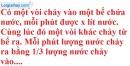 Bài 12 trang 20 SBT toán 7 tập 2