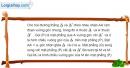 Bài 2.28 trang 62 SBT hình học 12