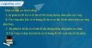 Câu 3 trang 49 SBT địa 12