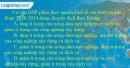 Câu 3 trang 55 SBT địa 12