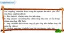 Bài 24.1, 24.2, 24.3 trang 64 SBT Vật Lí 12