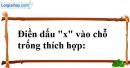 Bài 4 trang 36 SBT toán 7 tập 2