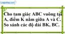 Bài 5 trang 36 SBT toán 7 tập 2