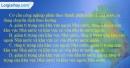 Câu 7 trang 82 SBT địa 12