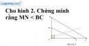 Bài 12 trang 38 SBT toán 7 tập 2