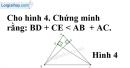 Bài 18 trang 39 SBT toán 7 tập 2