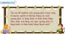 Bài 27.14 trang 77 SBT Vật Lí 12