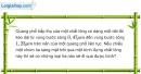 Bài 27.16 trang 78 SBT Vật Lí 12