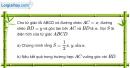 Bài 2.38 trang 102 SBT hình học 10