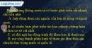 Câu 7 trang 95 SBT địa 12
