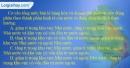 Câu 1 trang 98 SBT địa 12