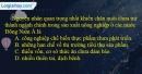 Câu 7 trang 78 SBT địa 11