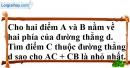 Bài 24 trang 41 SBT toán 7 tập 2