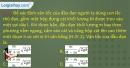 Bài IV.5, IV.6, IV.7, IV.8, IV.9 trang 64 SBT Vật lí 10