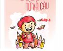 Luyện từ và câu: Mở rộng vốn từ Nhân hậu - Đoàn kết trang 17 SGK Tiếng Việt 4 tập 1