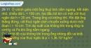Bài 29.11, 29.12, 29.13 trang 69 SBT Vật lí 10