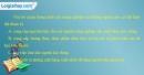 Câu 1 trang 74 SBT địa 10