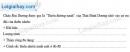 Bài 3 trang 104 vở bài tập Địa lí 7