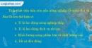 Bài 6 trang 106 vở bài tập Địa lí 7