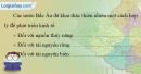 Bài 2 trang 119 vở bài tập Địa lí 7